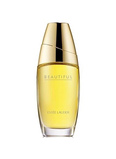 Beautiful Eau De Parfum Spray 75 Ml-Estée Lauder